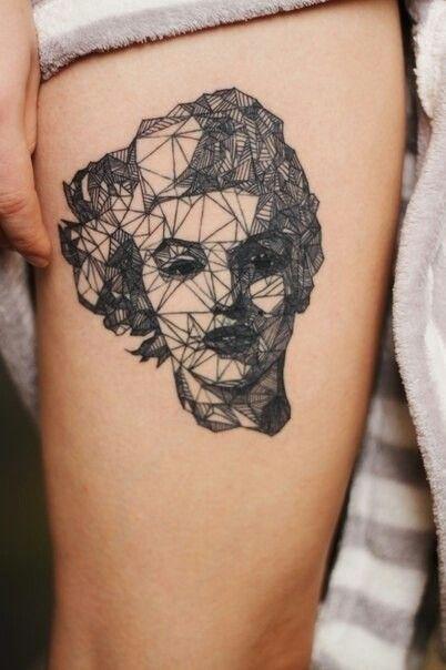 Свадьба - Inspiration Sleeve Tattoo