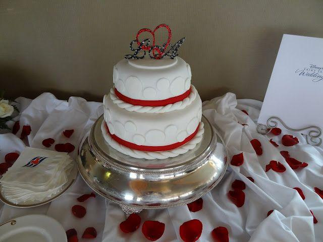 زفاف - Weddings - Cakes