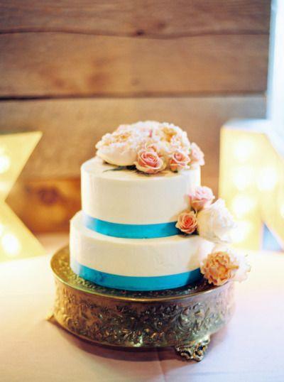 Wedding - Whimsical Pine Grove Wedding