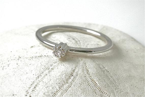 4f0568892165d Diamond Flower Ring, Conflict Free Diamond Ring, Engagement, Promise ...