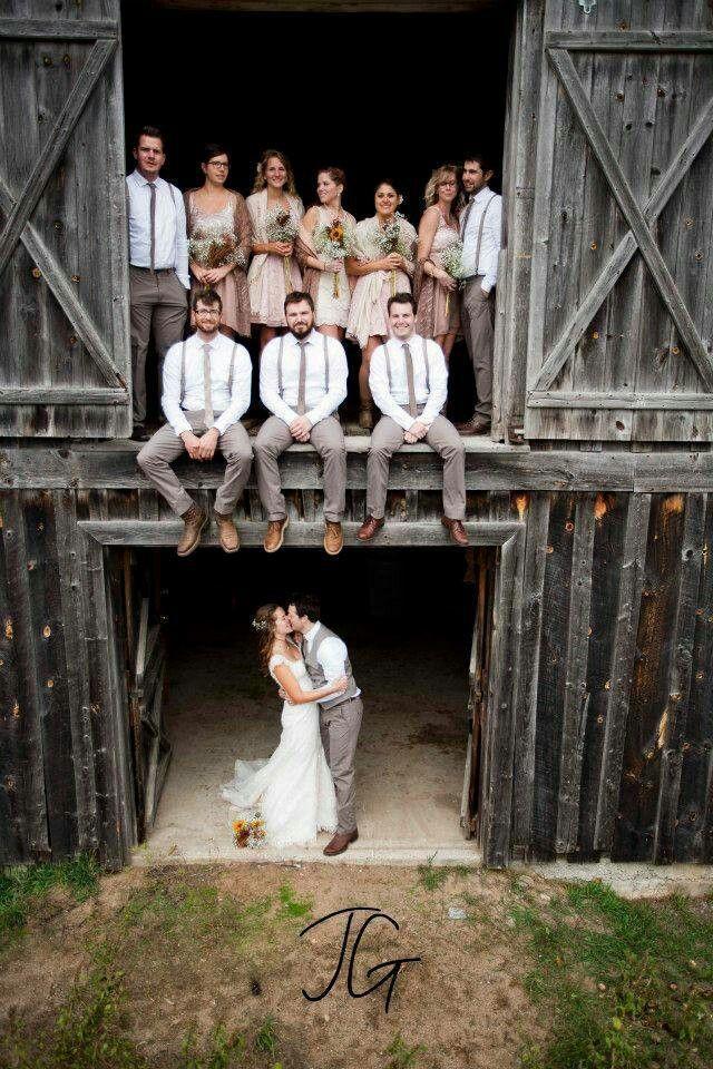 Wedding Theme Country Western Wedding Inspiration 2275835