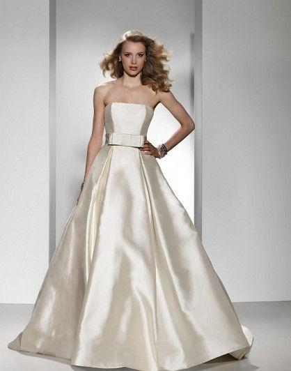 Boda - Bridal Gowns
