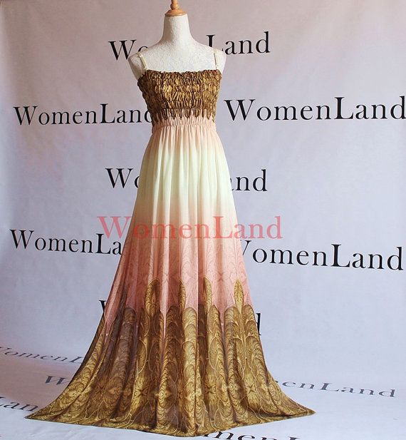 Mariage - Weddings-BEACH-Gowns
