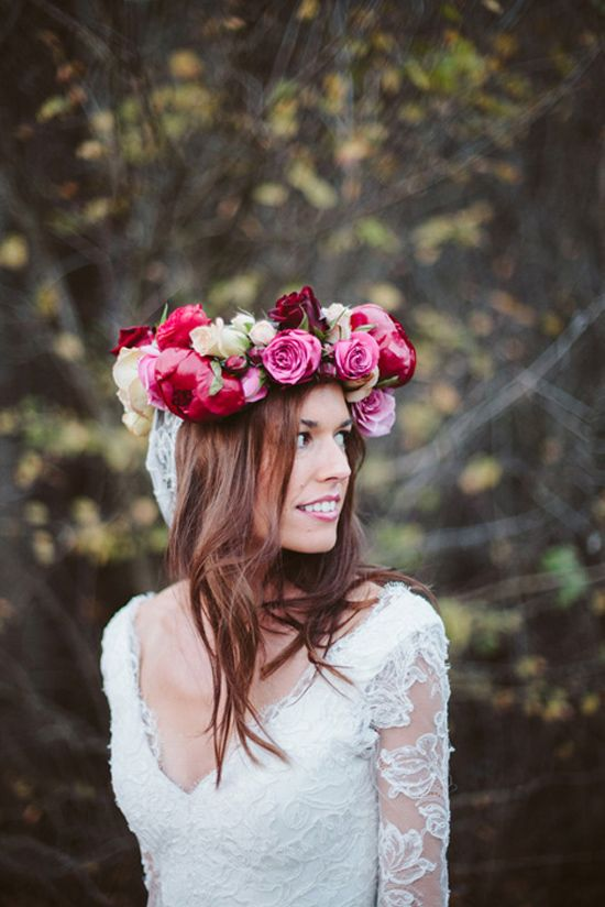 Hochzeit - Of Wedding Makeup And Hair