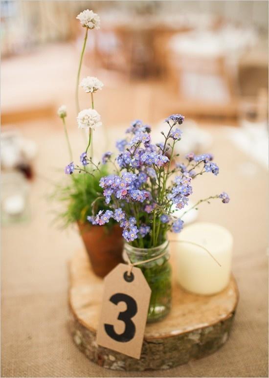 17a87089f72a Wedding Theme - English Country Garden Wedding  2276340 - Weddbook