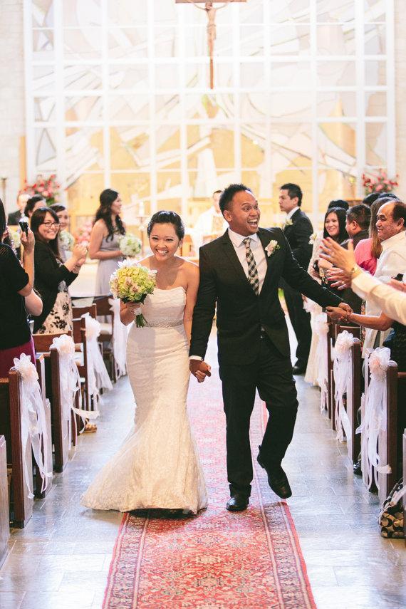 Wedding - Bridal crystal belt, rhinestone sash, bridal sash, bridal belt