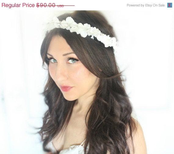 Head Wreaths For Sale Headpiece Head Wreath