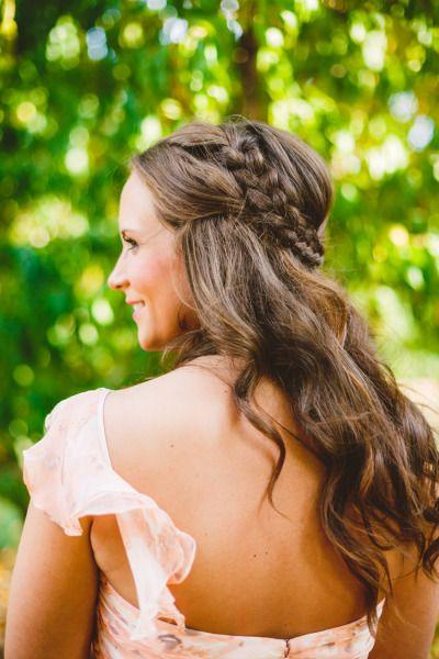 Wedding - Wedding Hair   Makeup