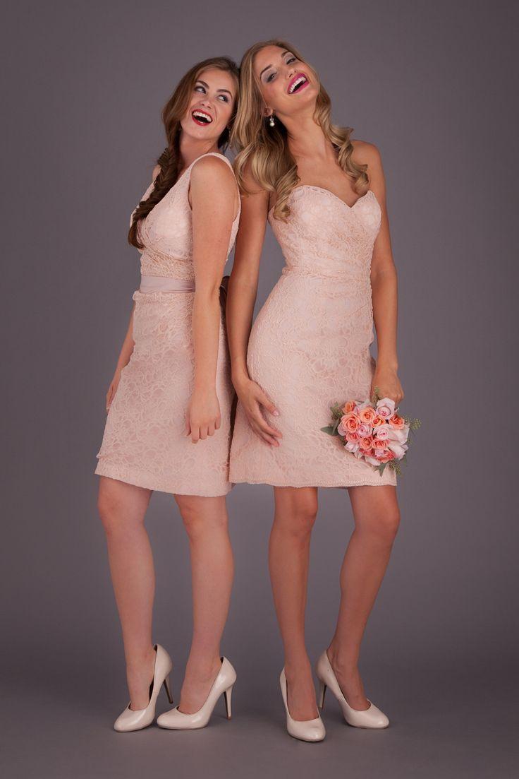Wedding - Laura