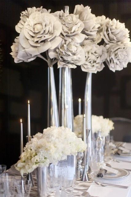 Wedding - Wedding