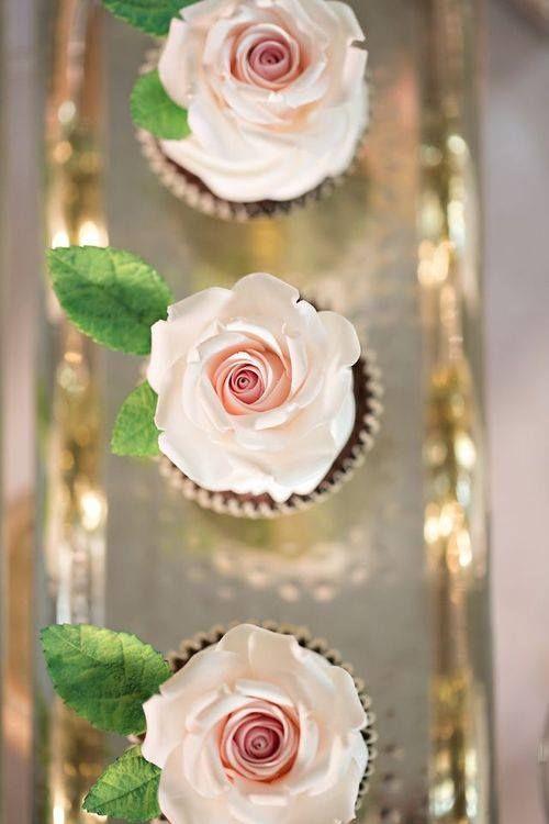 زفاف - Party Desserts & Drink, ETC. ♥