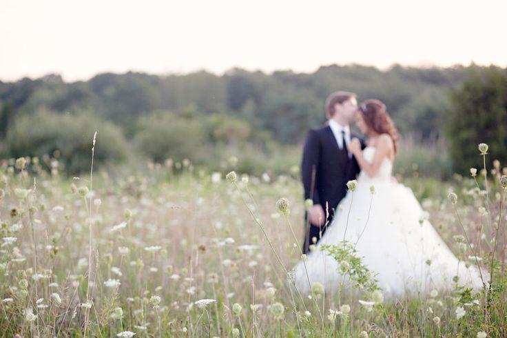 Mariage - Scenic Wedding Photos