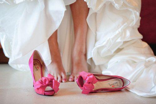 Hochzeit - STRUT.
