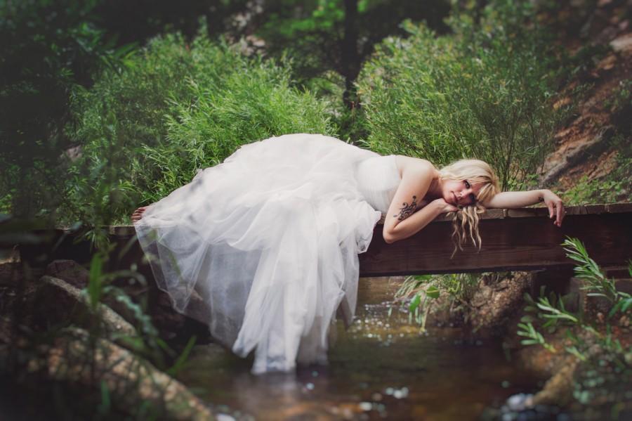 Düğün - Ash