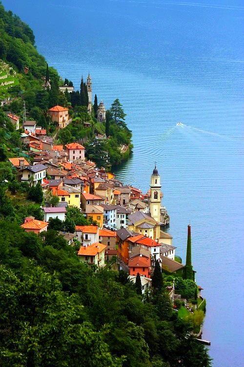 زفاف - Italia - Italy