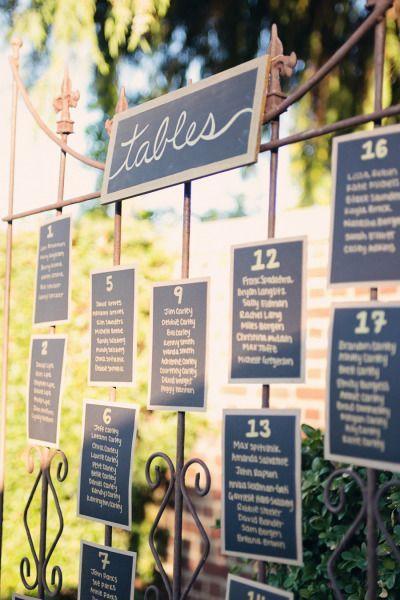 Mariage - Romantic Tacoma Wedding Of High School Sweethearts