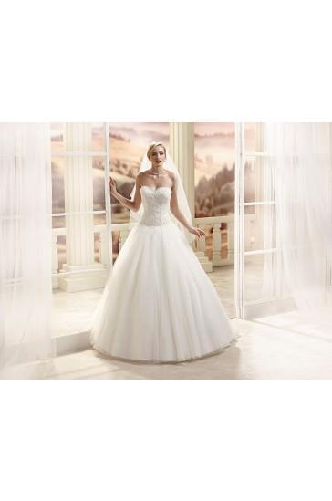 Boda - Eddy K Wedding Gowns 2015 Style EK1013