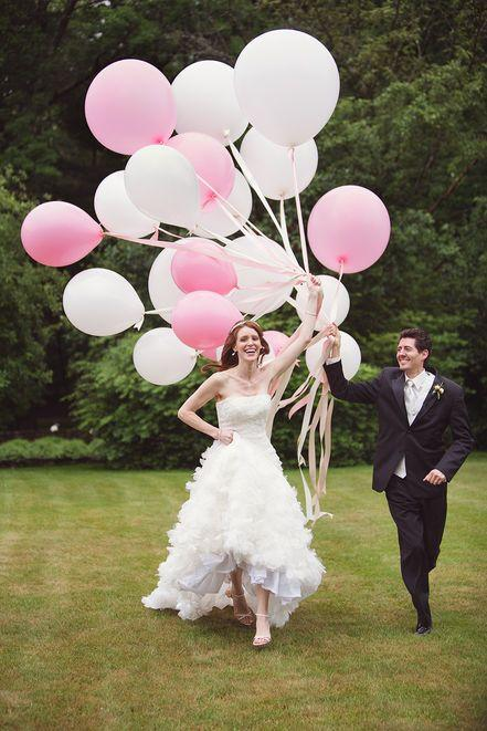 Düğün - Wedding Whimsy