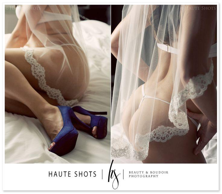 Wedding - Weddings-Bridal Lingerie