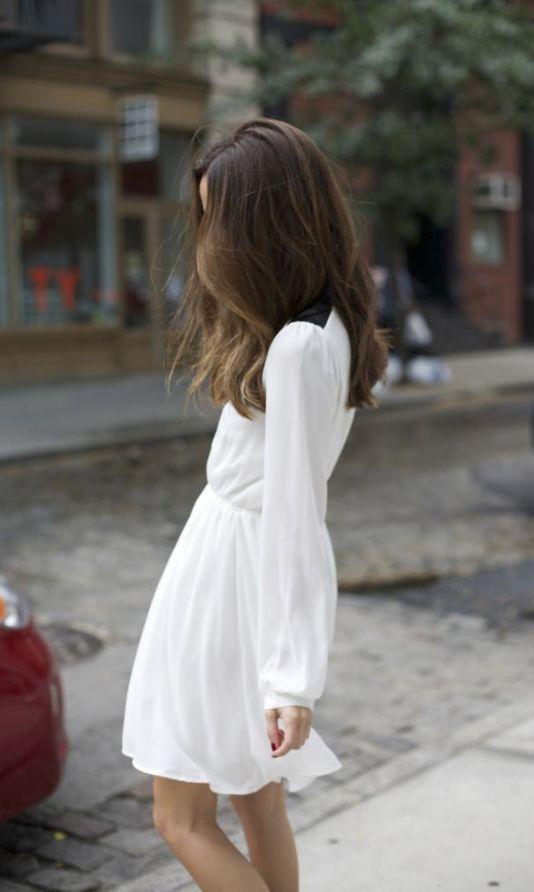 Wedding - Clothing And Style