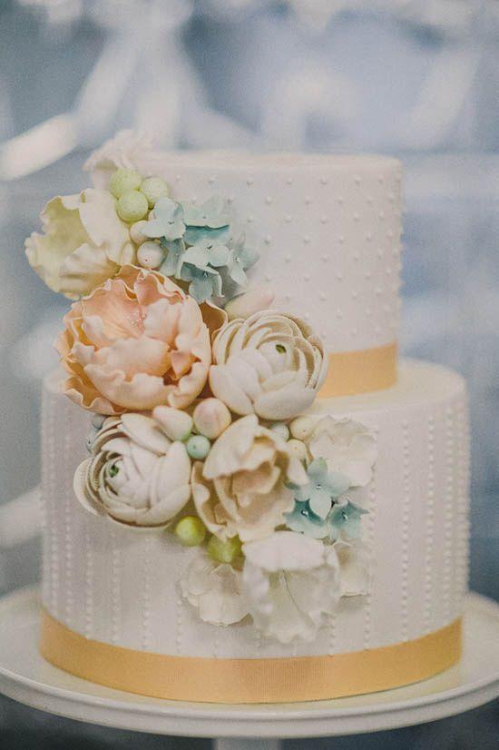 زفاف - Weddings & Events