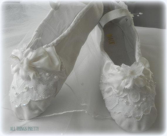930a6d441b8 Bridal Shoes