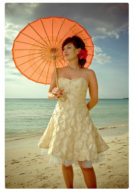 Hochzeit - Lovely