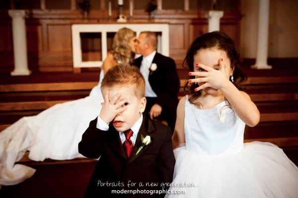 زفاف - Wedding Photos