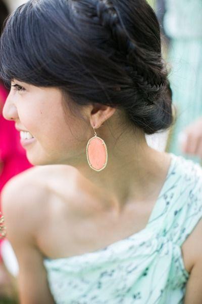 زفاف - Wedding Inspi