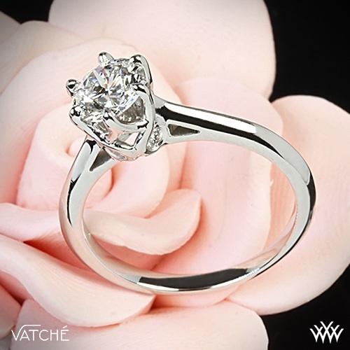 Mariage - Designer Engagement Rings