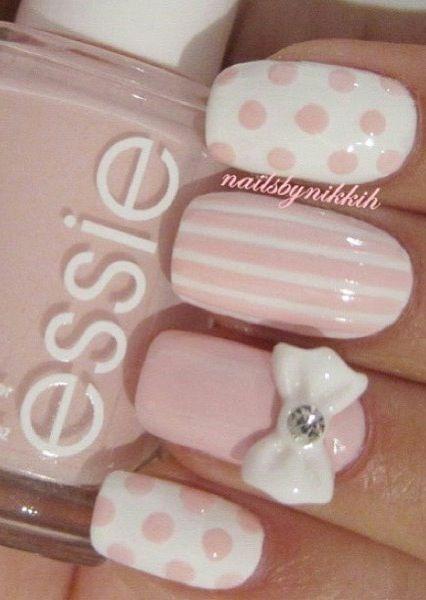 زفاف - So Pretty In Pink