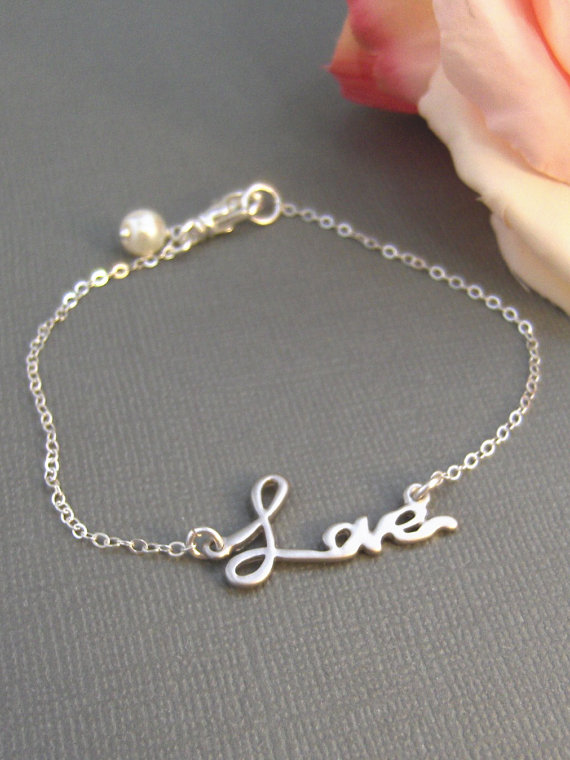 You searched for: love bracelet gold! Etsy is the home to thousands of handmade, vintage, and one-of-a-kind products and gifts related to your search. No matter what you're looking for or where you are in the world, our global marketplace of sellers can help you find unique and affordable options. Let's get started!