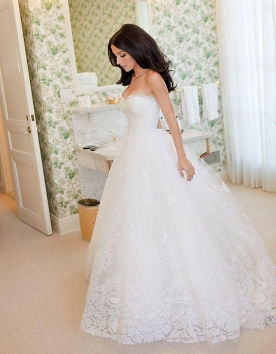 Wedding - Weddingdresses