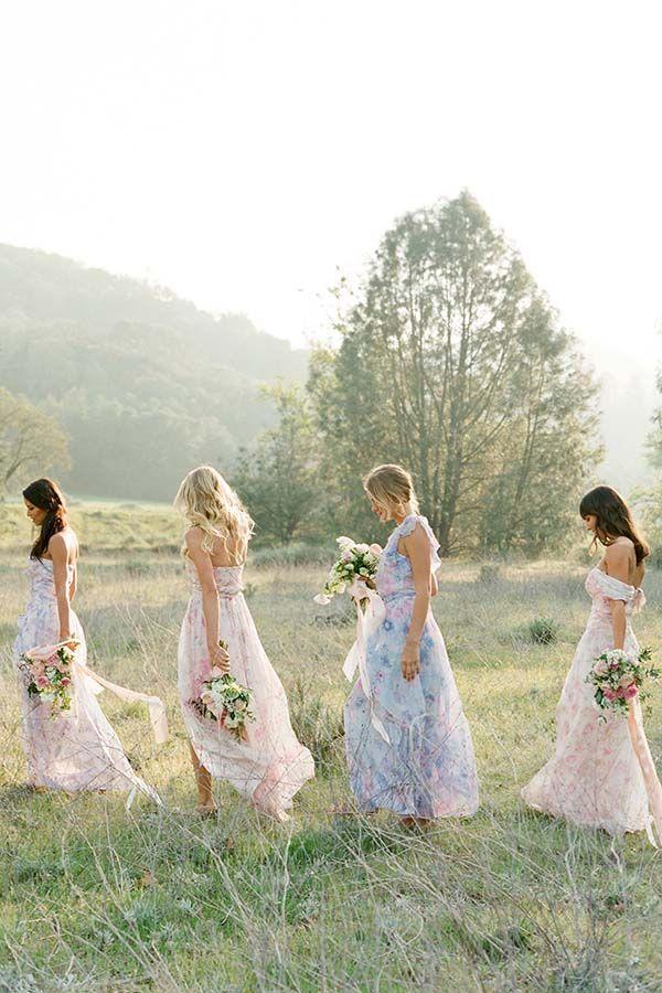 Wedding - Shabby Chic Affair