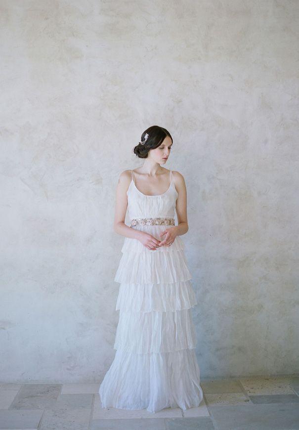 Hochzeit - Bridal Gowns