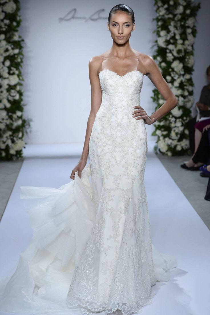 Wedding 16 absolutely stunning lace wedding dresses