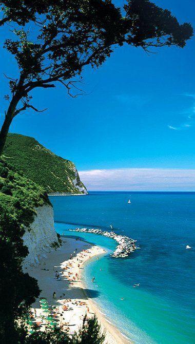 Mariage - Beaches