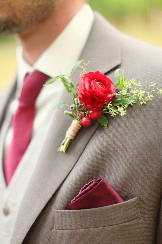 Свадьба - GROOM