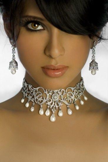 زفاف - Jewelry Box