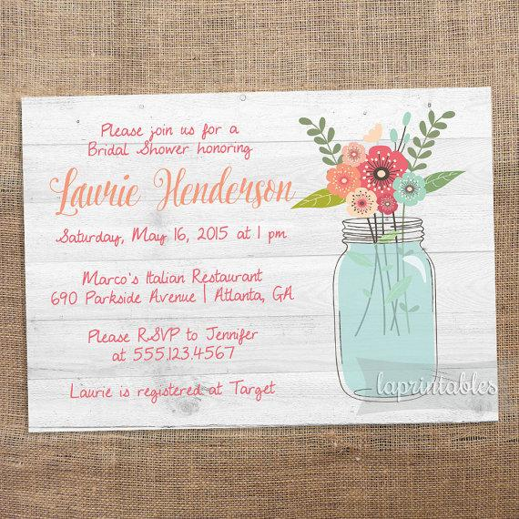 Makeup Party Invitations with great invitation sample