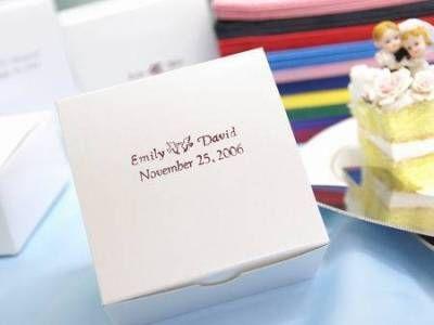 Свадьба - Weddings - Cakes