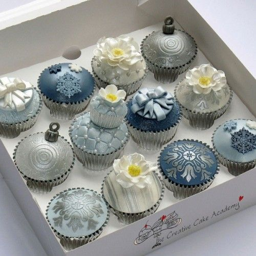 Свадьба - Cake Inspirations
