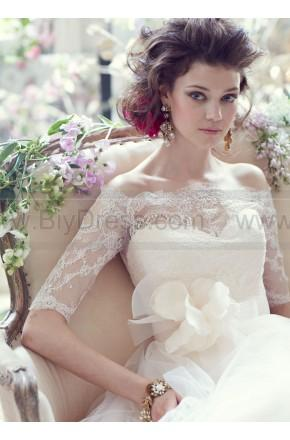Wedding - Tara Keely Style TK2358 - Tara Keely - Wedding Brands