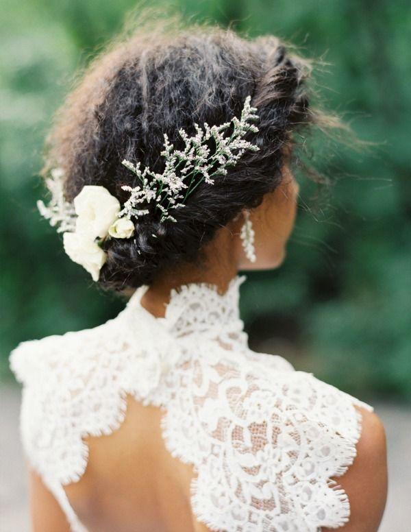 Свадьба - Summer Love Bridal Collection By Tatyana Merenyuk