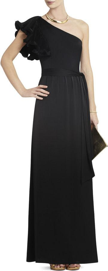 Find and save ideas about One shoulder dresses on Pinterest. | See more ideas about One shoulder, Black one shoulder dress and Shoulder dress. 10 free sewing patterns for women, children and fun accessories. loved this maxi dress!) Little girls love maxi dresses. How to Find the Perfect Maxi Dress for Your Body Shape.