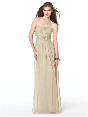 Свадьба - Wedding Stuff For Julia