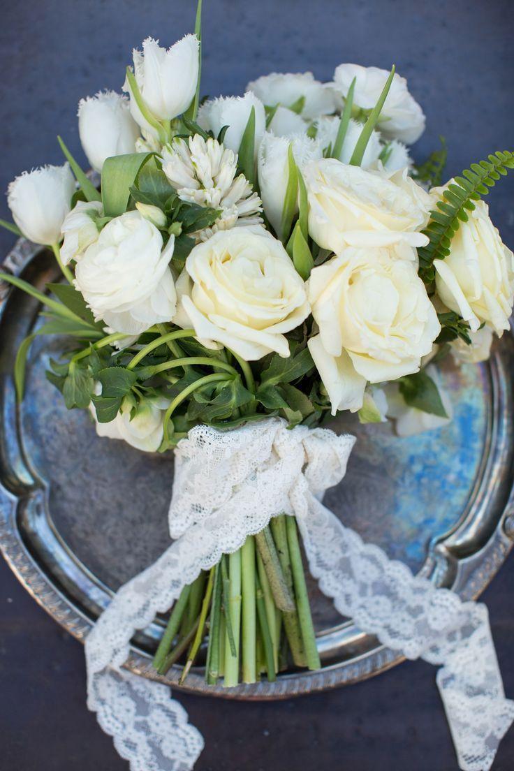 زفاف - Ivory