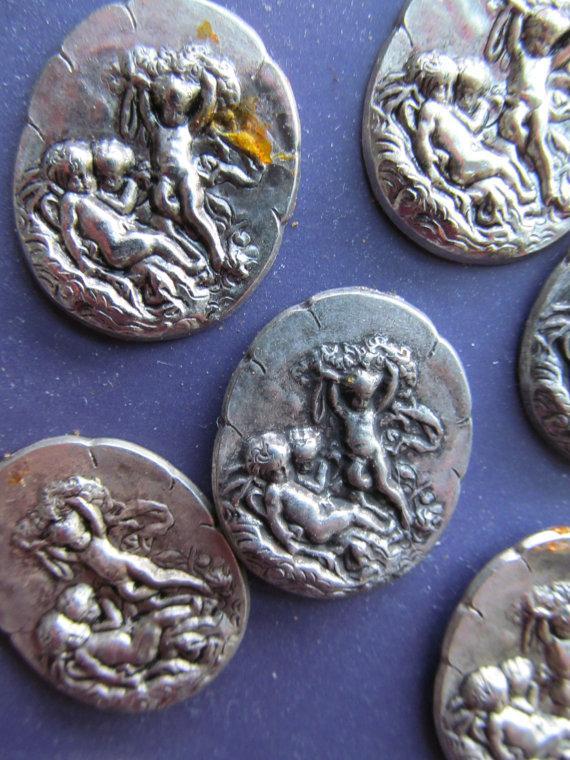 زفاف - Silver Chereb Finding