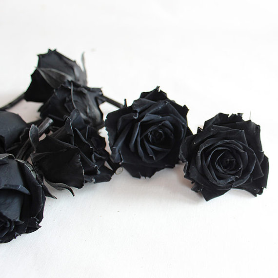 Mariage - Preserved Natural lovely Princess Roses, Preserved  Roses, Roses for Bouquet, Rose Bouquet, Preserved Rose Bouquet  Simply Beautiful !