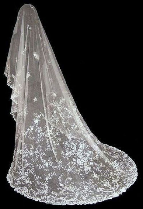 Mariage - Other Wedding Stuff